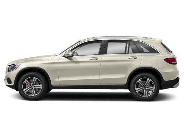 2019 Mercedes Benz Glc For Sale Madison Wi Middleton M4254
