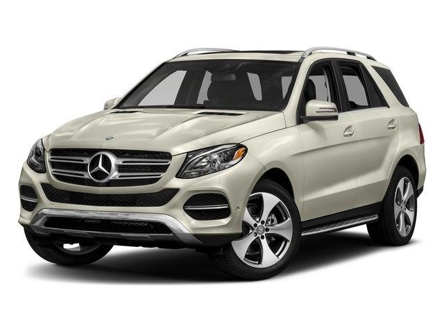 Mercedes Benz >> 2018 Mercedes Benz Gle For Sale Madison Wi Middleton M4129