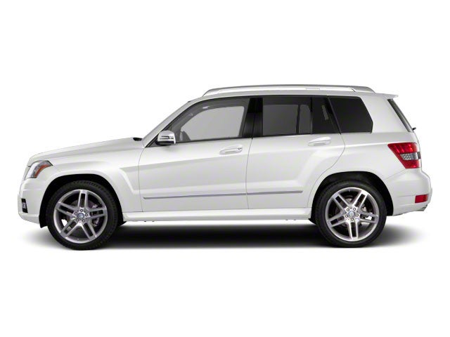 Used 2012 Mercedes Benz Glk For Sale Madison Wi Middleton 43248
