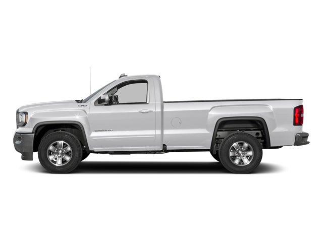 2017 Gmc Sierra 1500 For Sale Madison Wi Middleton G170737