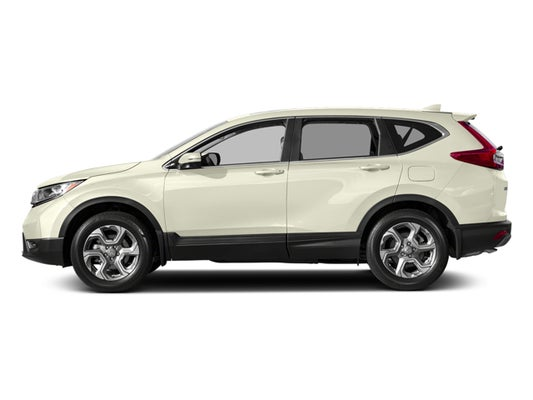2017 Honda Cr V For Madison Wi