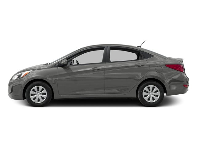 Used 2017 Hyundai Accent For Sale Madison Wi Middleton