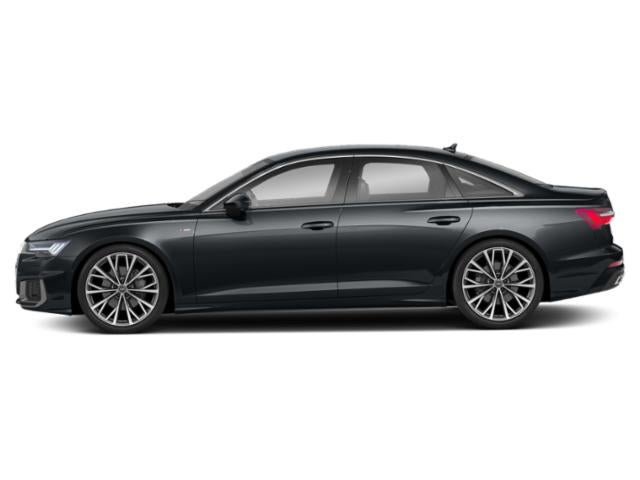 2019 Audi A6 For Sale Madison Wi Middleton A7129