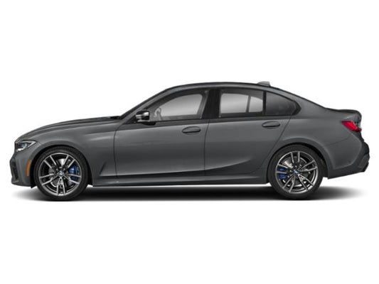 2020 Bmw 3 Series For Sale Madison Wi Middleton Z11338