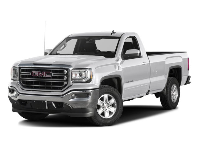 2017 Gmc Sierra 1500 For Sale Madison Wi Middleton G170737