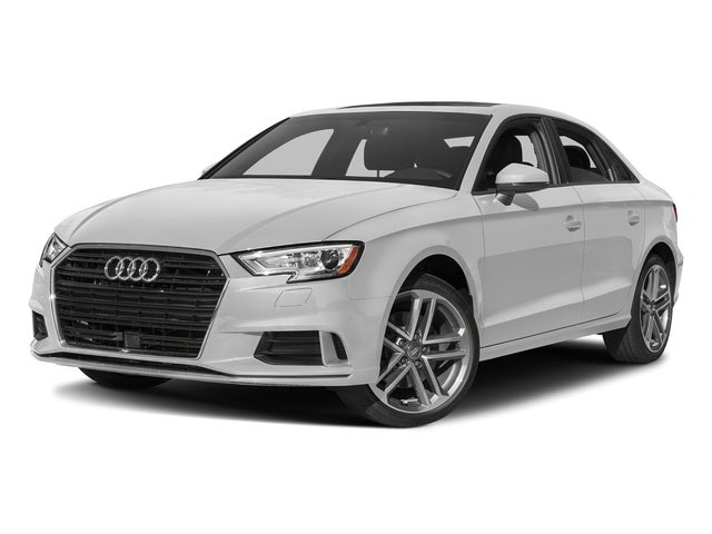 2018 Audi A3 For Sale Madison Wi Middleton A6751