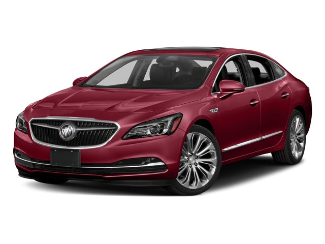 2018 Buick Lacrosse For Sale Madison Wi Middleton 180198