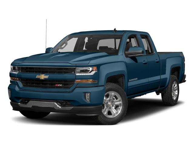 2018 Chevrolet Silverado 1500 For Sale Madison Wi Middleton C180817