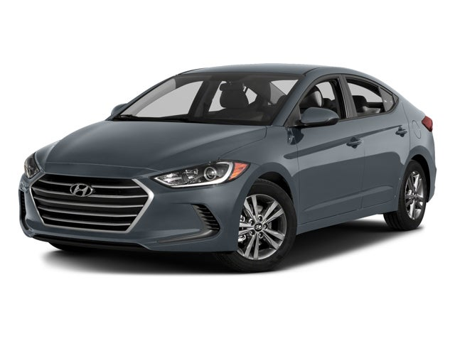 Used 2018 Hyundai Elantra For Sale Madison Wi Middleton