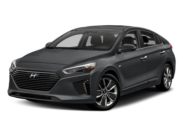 2018 hyundai ioniq hybrid for sale madison wi middleton for Discount motors in madison