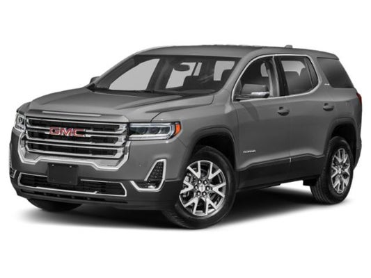 2020 Gmc Acadia For Sale Madison Wi Middleton 201323