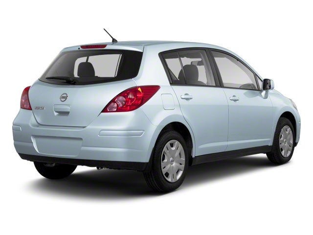 used 2011 nissan versa for sale madison wi middleton pu0681 rh zimbrick com nissan versa 2011 manual pdf nissan versa 2011 manual pdf