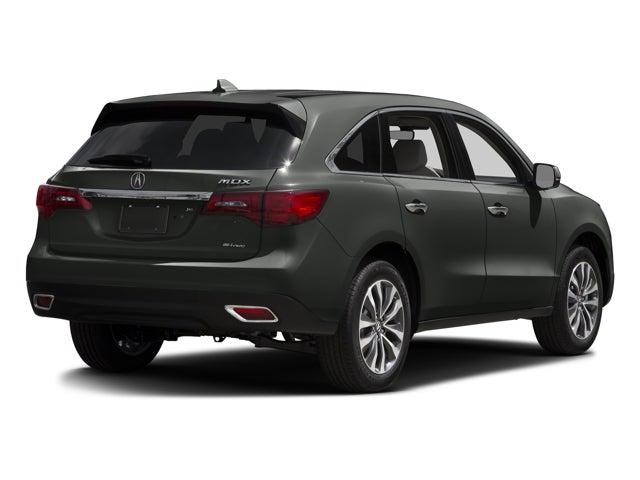 used 2016 acura mdx for sale madison wi middleton 42985 rh zimbrick com 2012 Acura MDX 2012 Acura MDX