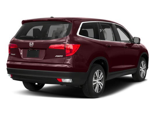 Used Honda Cars For Sale In Madison Wi