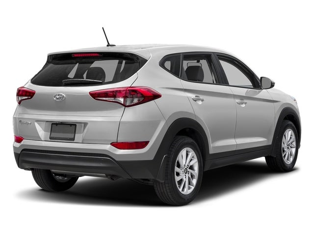 ce261b36dcdc0 Used 2018 Hyundai Tucson For Sale Madison WI   Middleton   UH20934
