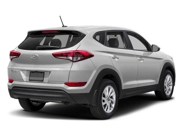 Wonderful 2018 Hyundai Tucson SEL Plus AWD In Madison, WI   Zimbrick Automotive