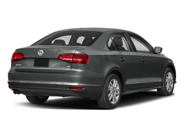 Used 2018 Volkswagen Jetta For Sale Madison Wi Middleton