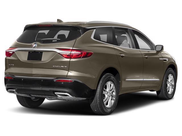 2019 Buick Enclave For Sale Madison Wi Middleton 190072