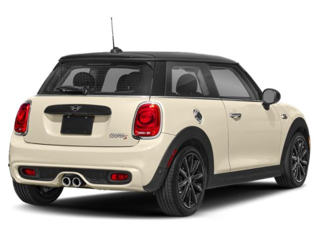 2019 Mini Hardtop 2 Door For Sale Madison Wi Middleton