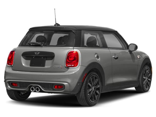 Used 2019 Mini Hardtop 2 Door For Sale Madison Wi