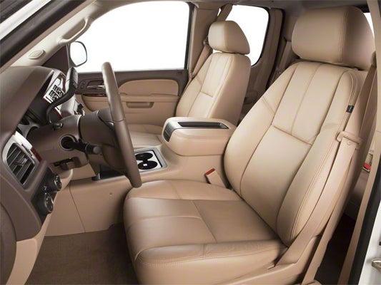 Groovy 2010 Chevrolet Silverado 1500 Lt Short Links Chair Design For Home Short Linksinfo