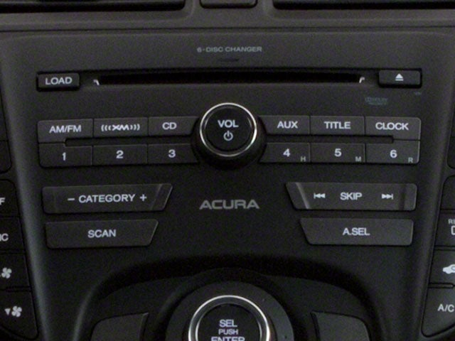 Used Acura TL For Sale Madison WI Middleton - Acura tl 2004 aux input