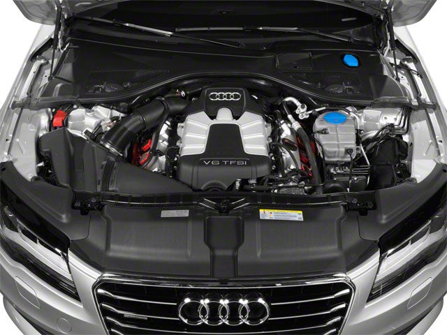 rt for trucks burlington used cars sale inventory audi motors pickup