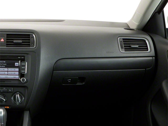 Used 2013 Volkswagen Jetta For Sale Madison Wi Middleton