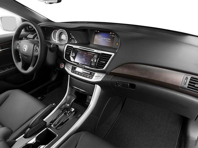 2014 Honda Accord >> Used 2014 Honda Accord Sedan For Sale Madison Wi Middleton 43077