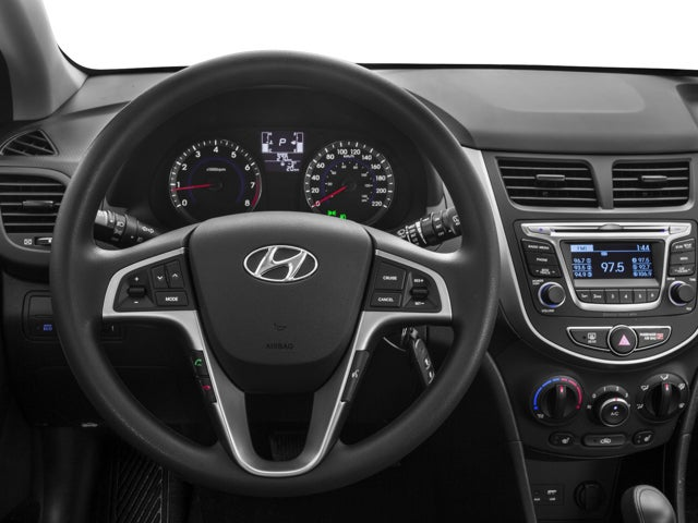 Used 2015 hyundai accent for sale madison wi middleton uh20414 2015 hyundai accent sport in madison wi zimbrick automotive publicscrutiny Images