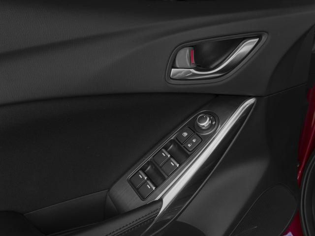 Used 2016 Mazda MAZDA6 For Sale Madison WI | Middleton | 80295