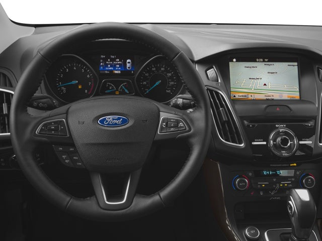used 2017 ford focus for sale madison wi middleton u16682 rh zimbrick com 2015 ford focus manual transmission for sale 2017 ford focus manual transmission for sale