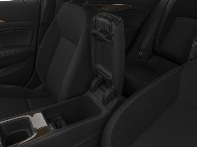 2018 Buick Regal Sportback For Sale Madison Wi Middleton