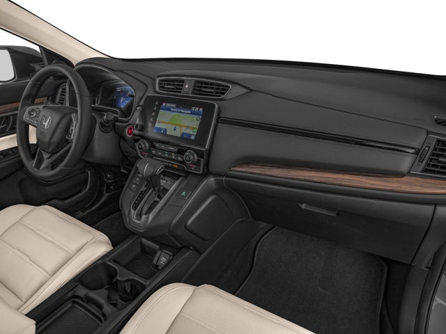 2018 Honda Cr V For Sale Madison Wi Middleton 184931