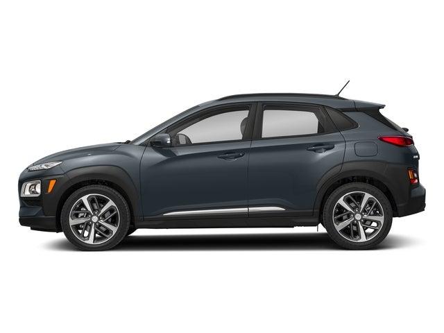 2018 Hyundai Kona For Sale Madison WI | Middleton | H180329