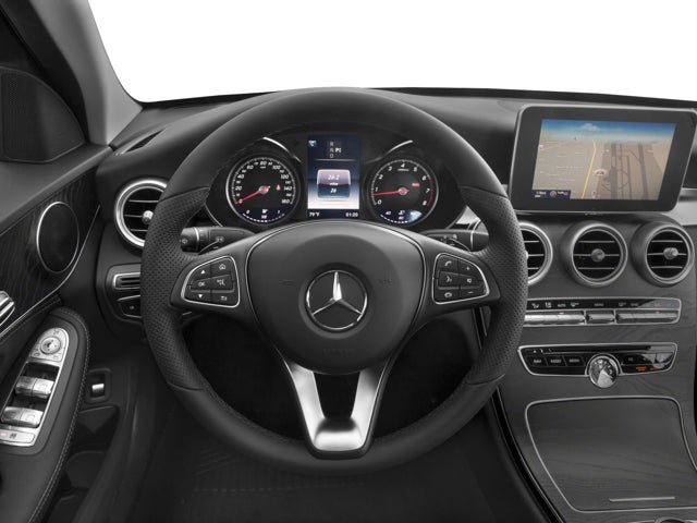 2018 Mercedes Benz C Class For Sale Madison Wi Middleton