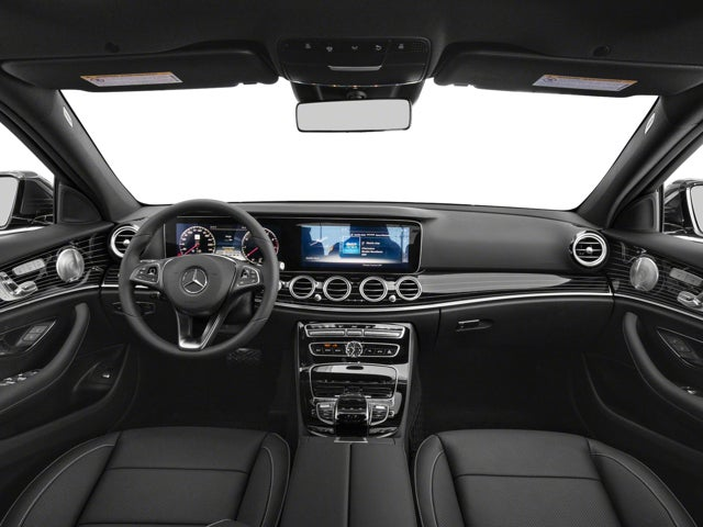 2018 Mercedes Benz E Class For Sale Madison Wi Middleton 34971