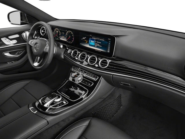 2018 Mercedes Benz E Class For Sale Madison Wi Middleton