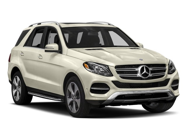 2018 Mercedes Benz Gle For Sale Madison Wi Middleton M4016