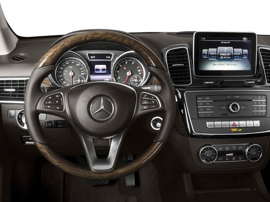 2018 Mercedes Benz Gle For Sale Madison Wi Middleton M4037