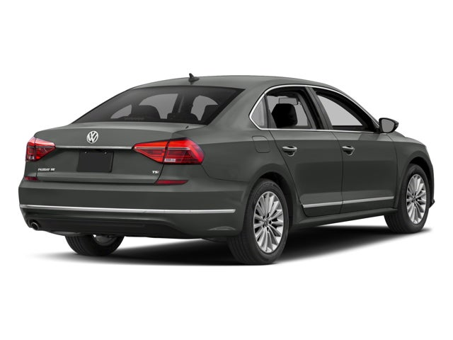 2018 Volkswagen Passat For Sale Madison Wi Middleton