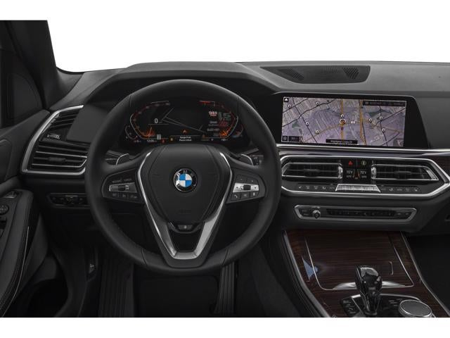 Used 2019 Bmw X5 For Sale Madison Wi Middleton 17937