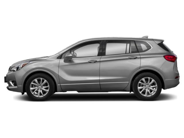 2019 Buick Envision For Sale Madison Wi Middleton 190148