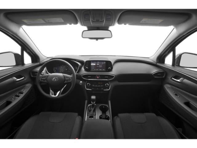 2019 Hyundai Santa Fe For Sale Madison Wi Middleton 197081