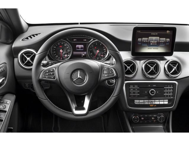 2019 Mercedes Benz Gla For Sale Madison Wi Middleton M4155