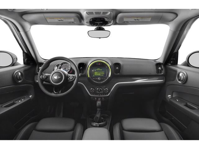 Used 2019 Mini Countryman All4 For Sale Madison Wi