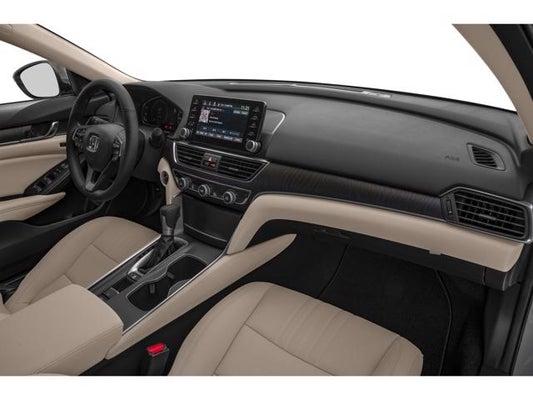 2020 honda accord for sale madison wi middleton 204791 zimbrick automotive