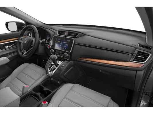 2020 Honda Cr V For Sale Madison Wi Middleton 205217