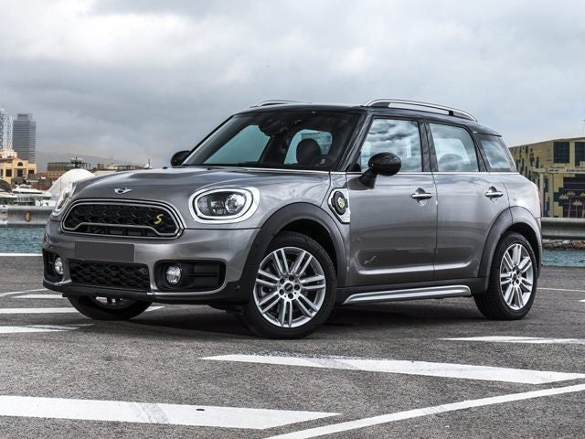 2019 mini countryman all4 for sale madison wi middleton m01950. Black Bedroom Furniture Sets. Home Design Ideas