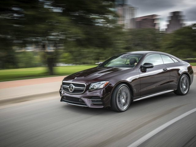 2019 mercedes-benz e-class for sale madison wi | middleton | m4256
